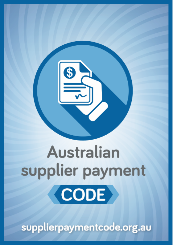 sup-pay-guide